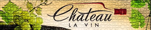 Chateau La Vin