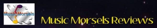 Music Morsels Reviews