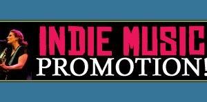 Music News Nashville