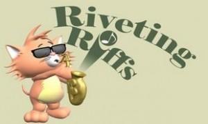 Riveting Riffs