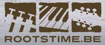 Rootstime-Belgium