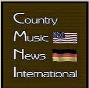 Country Music News International