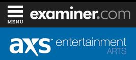 LA Music Examiner