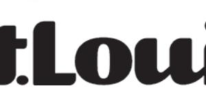 Saint Louis Magazine