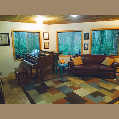 Harstine Living Room-sm
