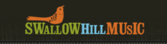 Swallow Hill Music