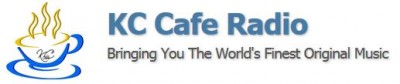 KC Cafe' Radio