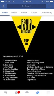 radio-indie-alliance-top-ten-jan-2017