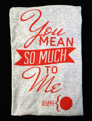 You Mean So Much To Me Shirt-design-sm
