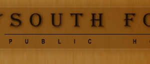 South Fork Public House